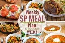 Slimming world ee recipes xx