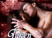 Erotic Paranormal and Fantasy Romance