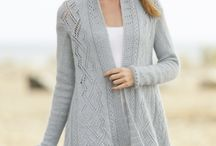 Crochet,knitting - pullovers, sweaters / háčkování, pletení - pulovery, svetry