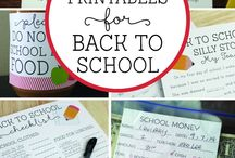 Free Printables / Free printables for school or crafts. Make your own scrapbook materials free to use. Free coloring pages, templates and other printables.