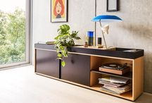 Sideboards, Highboards & Kommoden