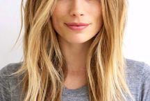 coupe cheveux femme long