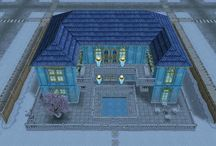 Meu The Sims