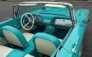 Classic Cars / All Star Automotive Group is proud to be the largest automotive group in Louisiana. www.allstarautomotive.com