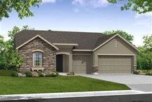 New Homes For Sale In Lincoln California