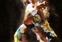 """Graphic Design Photoshop / by Jenn@Spry Designs """"Creativity in Motion"""" ..."""