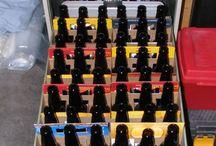 Beer / Home brew stuff