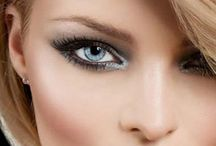 Eye Opening / by Dr. David Azouz | Cosmetic and Plastic Surgeon