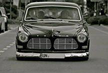 τριμηνη ασφαλεια αυτοκινητου τιμες