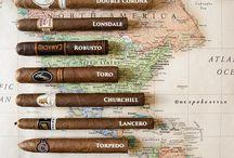 Cigares