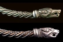 vikings jewerly