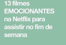 filmes etc