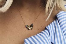 Annoushka Necklaces
