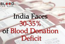 #Shortage_of_Blood_Donation_in_India, #Blood_Donation