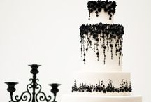 Make a cake to decorate