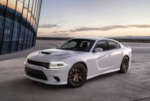 Dodge / All about Dodge