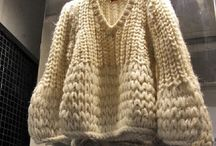 maille...tricot