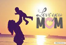 Mother's Day / #mothersday #muttertag #festadellamamma #mum #mother #love https://vivere-in-germania.blogspot.de/2017/05/film-per-la-festa-della-mamma.html