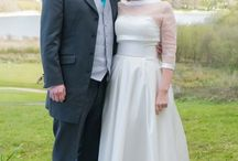 Weddings at The Inn at Dromoland