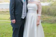 Weddings at The Inn at Dromoland