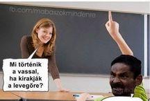 kaják