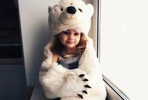 Hijos | Bebés | Niños / Ideas, productos, outfits y cosas super cute para los más pequeñitos del hogar.