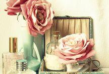 virág világ ~ floral world