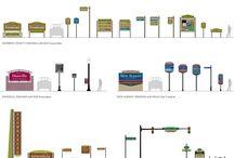 utcabútorok