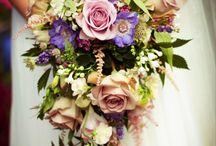 wedding / by Martie Smith