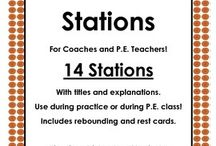 Lesson Plans 5-12 years / Lesson Plans and Lesson Plan Builder for teachers of children ages 5 - 12 years.