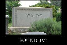 Funnies | Humorous Mems / Humorous Mems!!!!  Get ready to LOL!