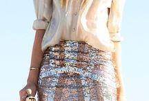 fashion / by Katerina Stavrakis