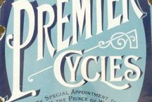 Premier Cycles