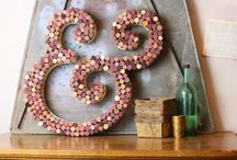 Upcycling DIY Projects