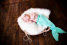 SWP: Newborns