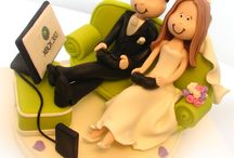 casamento lulu
