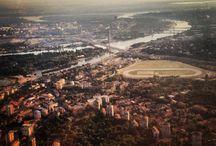 Holidays in Belgrade / Christmas & New Year Holidays in Belgrade
