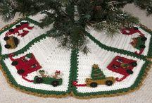joulu askartelu