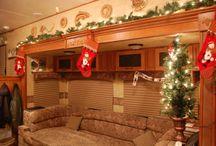 Christmas / Everything Christmas and RV related!