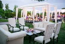 Country Club Wedding Locations