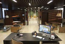 Office Idea