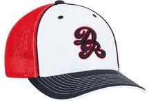404M Trucker Mesh Hat by Pacific Headwear