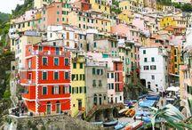 Italia vinkit