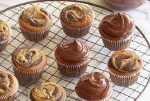 Cupcakes, Cupcakes