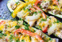 Easy Family Recipes / chicken, easy recipes, family recipes, quick chicken dinner, dinner ideas, chicken recipes, easy chicken recipes, dinner ideas, easy dinner ideas