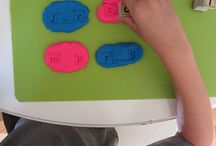 8. Homeschool Spelling/English/Reading