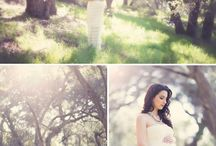 Maternity / Capturing the Beauty of this short lived time!