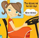 Animated books for children under 5