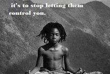 Bilder Meditation