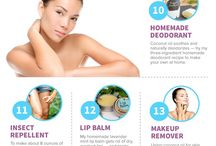 face & body treatment